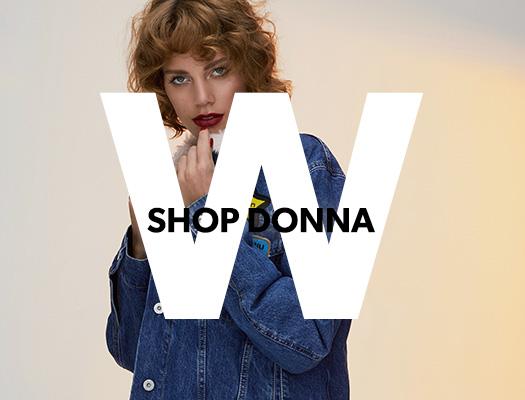 Shop Donna