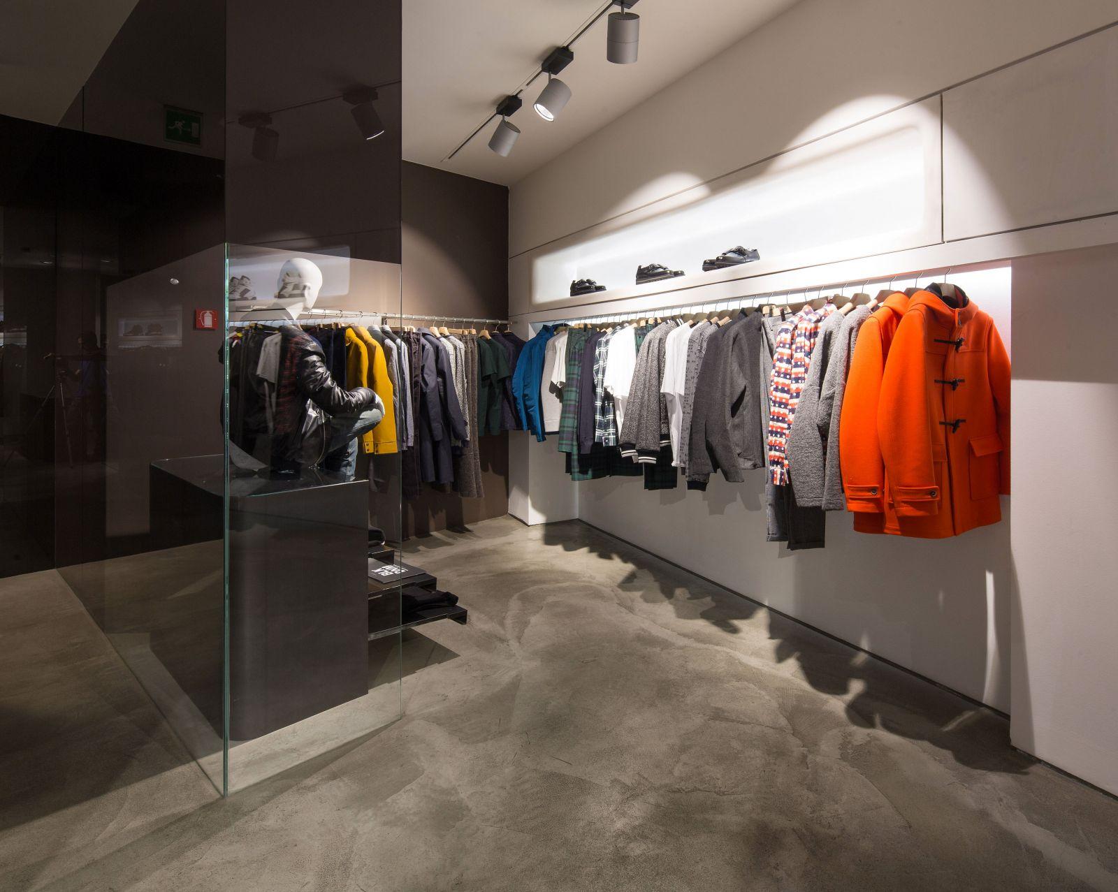 Folli Follie | Brescia Boutique