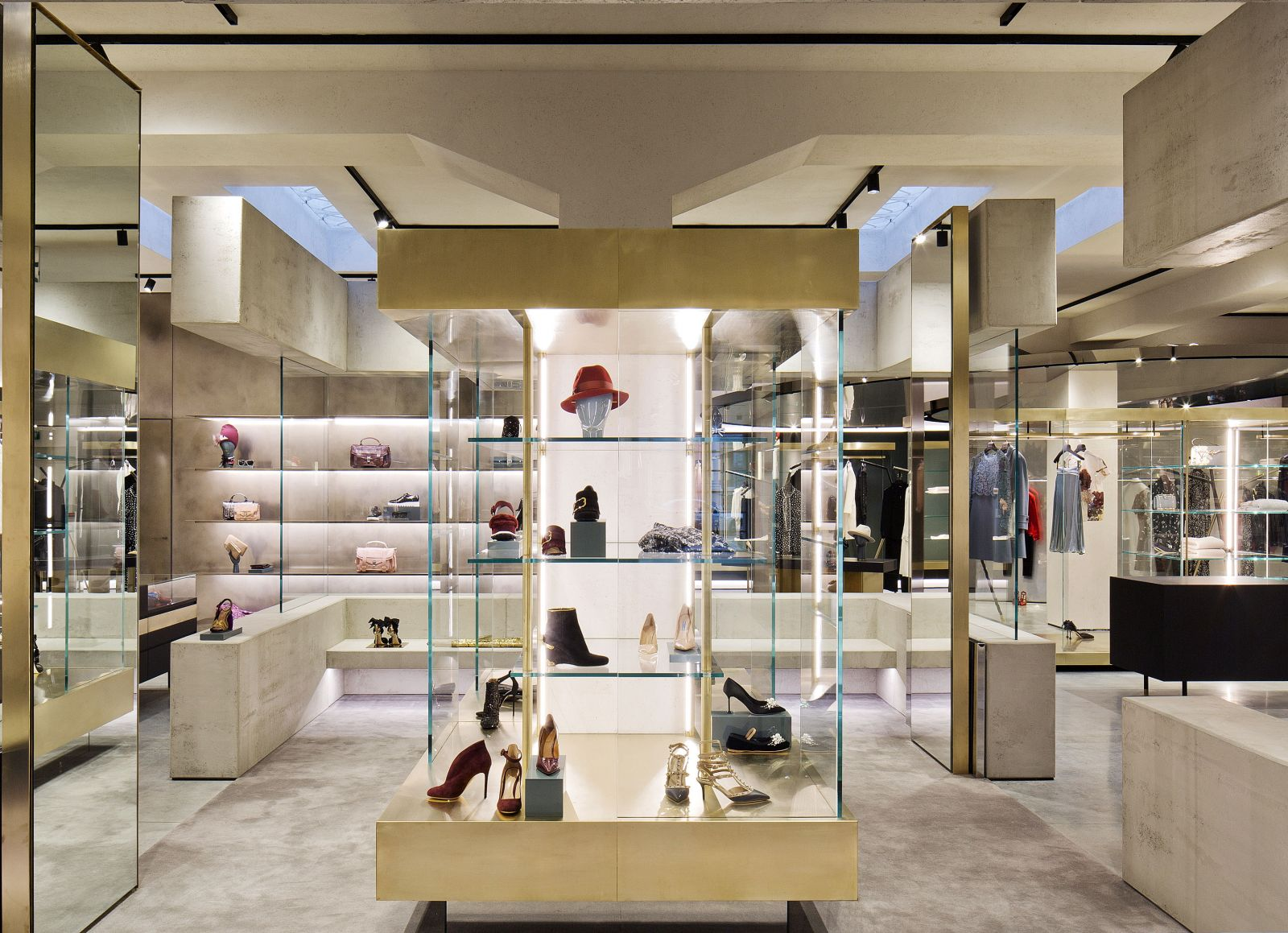 Folli Follie | Mantova Woman\'s Boutique