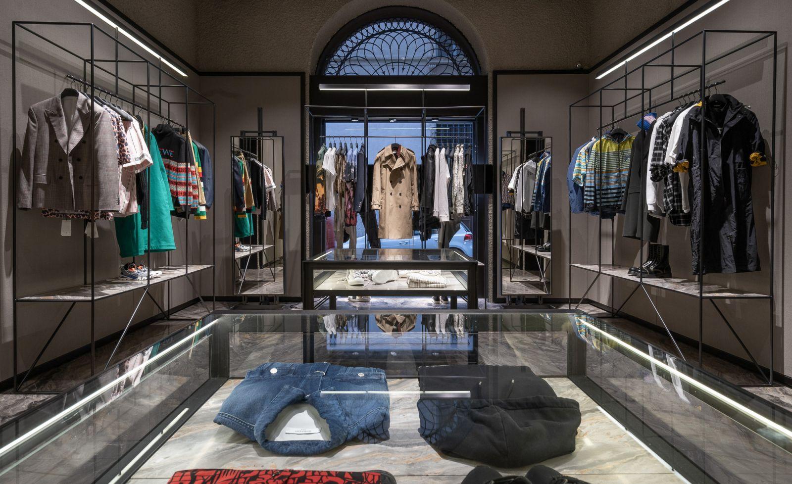 Folli Follie | Boutique Verona Uomo