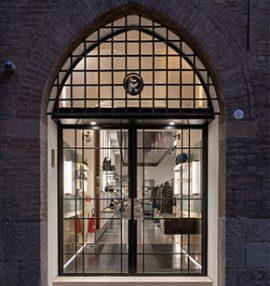Bologna Donna